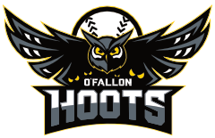 o-fallon-logo-white-outline