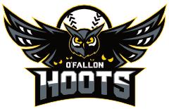 o-fallon-logo-white-outline