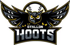 o-fallon-hoots-logo