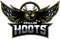 o-fallon-logo-transparentbg