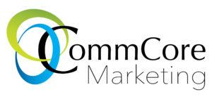 CommCoreMarketing-02 (1)