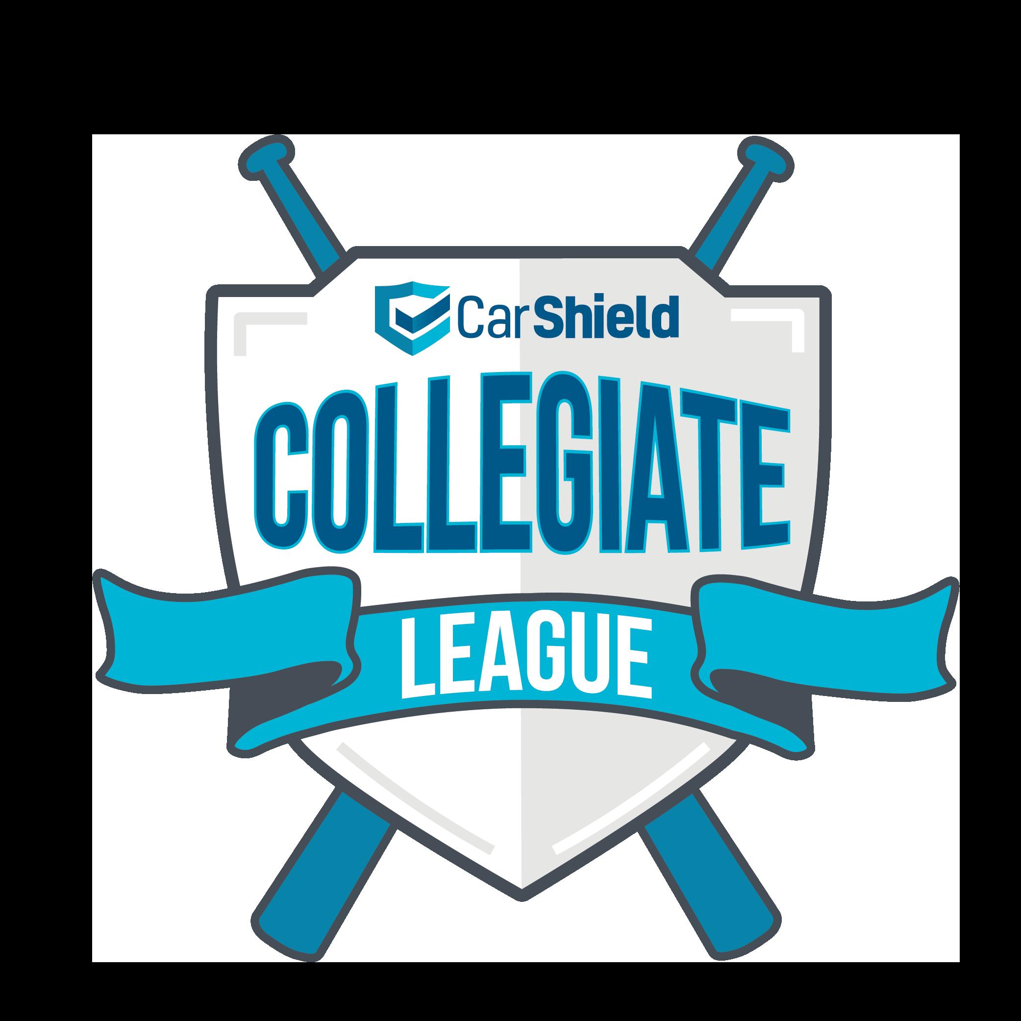 CCL Logo-01