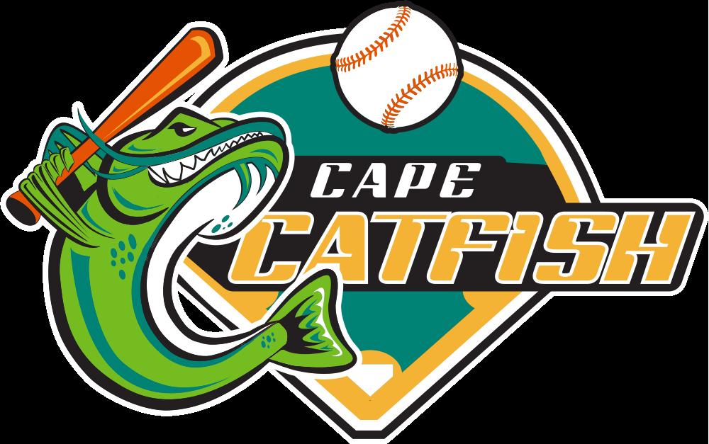 Cape_Primary