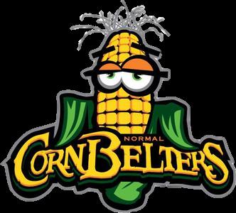 CornBelters
