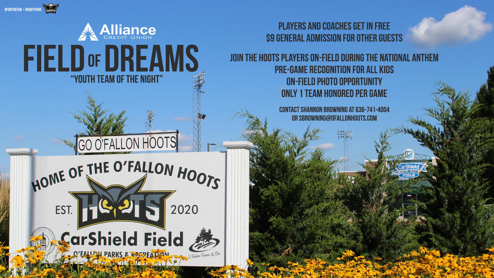 FieldOfDreams-Social