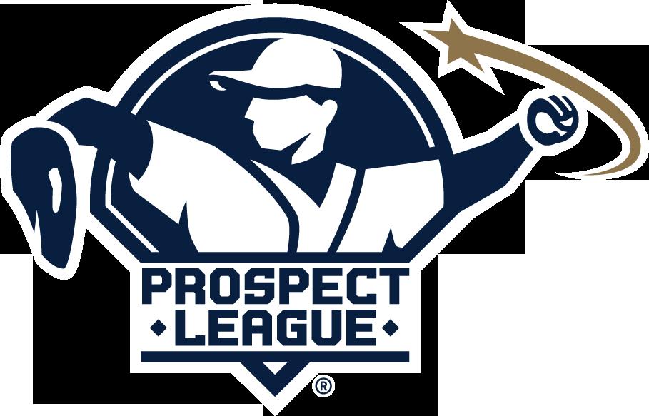 ProspectLeague