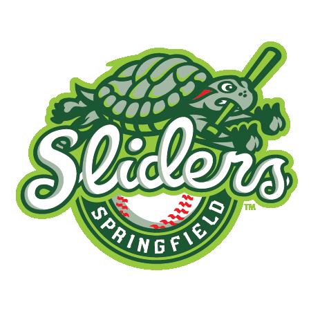 Sliders-Primary