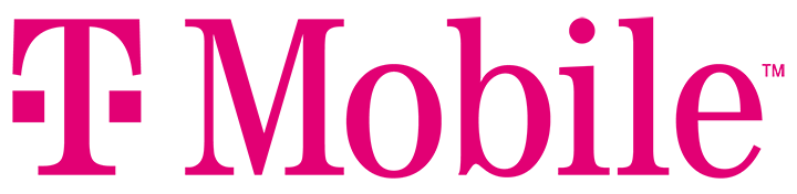 T-Mobile_New_Logo_Primary_RGB_M-on-K_Transparent